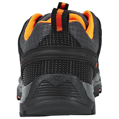 CMP Campagnolo Rigel Low WP - Chaussures Enfant - gris sur campz.fr ! Livraison Gratuite Meilleur Endroit dernier rjLcP